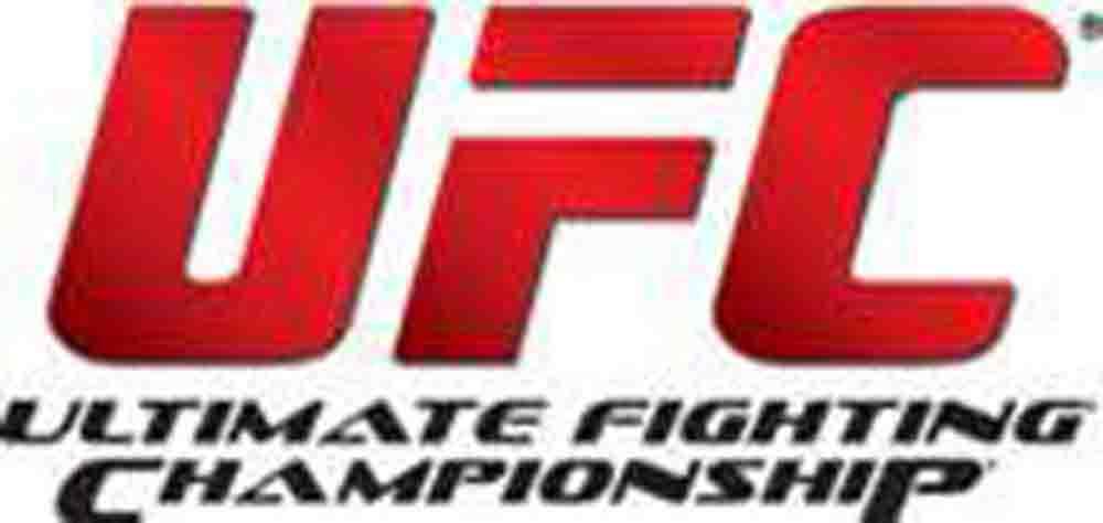 UFC International Fight regresa a Vegas del 1° al 6 de Julio