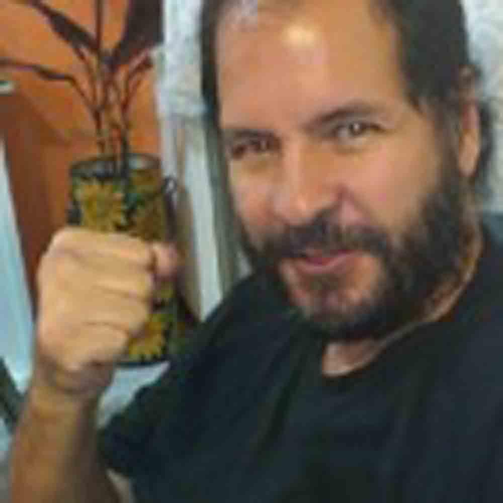 SALGADO PUEDE LLEGAR  MÁS LEJOS QUE MIGUEL ÁNGEL GONZÁLEZ: CARLOS ROSALES