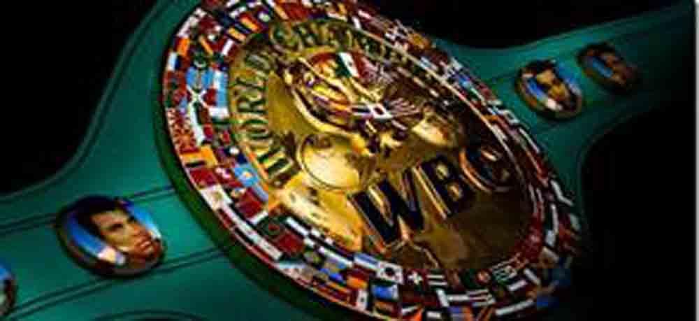 WBC – Dec. 17, 2014 – Convention Day 3