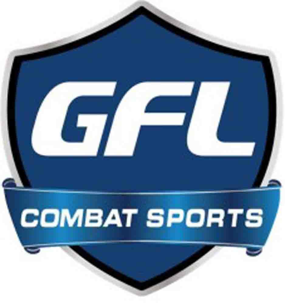 'Reading to Rumble' featuring Kauffman vs Barnett will be LIVE WORLWIDE tomorrow night on GFL.tv!