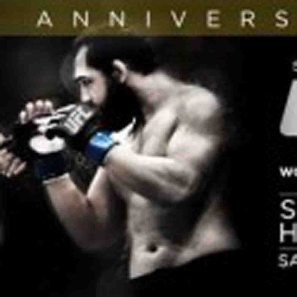 UFC Stars Predict Stunning Upset at UFC 167 This Saturday