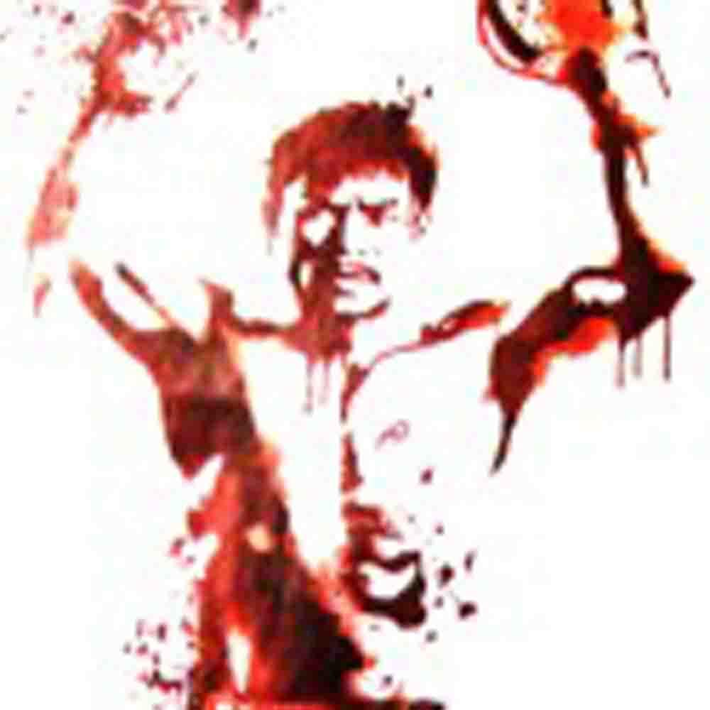 Pacquiao, primer clasificado welter del WBC