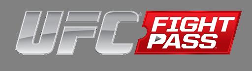 UFC FIGHT PASS LLEGA A LATINOAMÉRICA