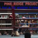 'Proyecto Pine Ridge'