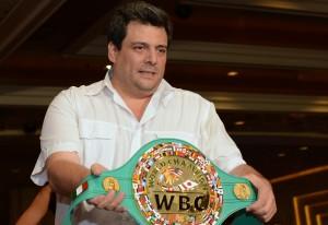Mauricio_SULAIMAN-GOLD-WBC