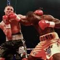 ADONIS STEVENSON KNOCKS OUT DMITRY SUKHOTSKIY TO RETAIN WBC LIGHT HEAVYWEIGHT WORLD CHAMPIONSHIP