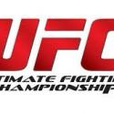 Si estás en Latinoamérica, no te pierdas un solo minuto del UFC