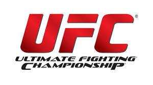 Johnny Hendricks vs. Stephen Thompson headlines UFC fight night