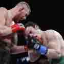 ANDRZEJ FONFARA STOPS JULIO CESAR CHAVEZ JR., WINS BY 9TH-ROUND TKO AT STUBHUB CENTER