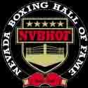 NVBHOF_NEVADA_BOXING_HALL_OF_FAME