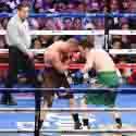 chavez jr vs  fonfara pelea-marlene marquez