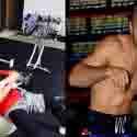 cuellar vs darchinyan-sra boxing