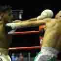 Robeisy Ramírez vs Iván Jesús Delgado