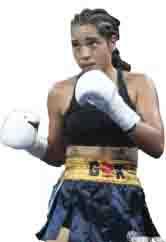 True Match Boxing Invade Los Mochis, Sinaloa