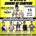 sangre de campeon-mayo 15-2015