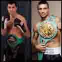 El Título Mundial WBC Superligero Es Declarado Vacante Viktor Postol Vs Lucas Mathysse Fue Ordenada
