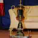 trofeo guantes de oro (1)