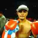 Boricua Daniel Rosario peleará con 'El Demonio' Gonzalez el 18 de noviembre