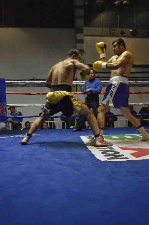 rafael vs tagle pelea-diego euroza