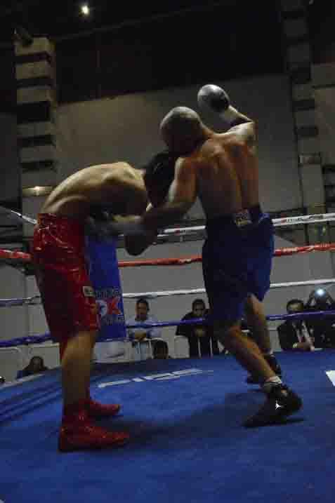 sakai vs zuniga pelea1-diego euroza