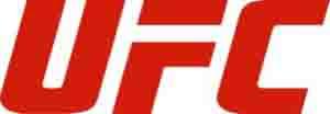 """En antesala a UFC Fight Night, UFC network® presenta estrena """"Uno a Uno con Jorge Masvidal"""""""